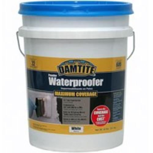 buy masonry sealers at cheap rate in bulk. wholesale & retail painting materials & tools store. home décor ideas, maintenance, repair replacement parts
