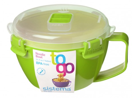 buy food containers at cheap rate in bulk. wholesale & retail kitchenware supplies store.
