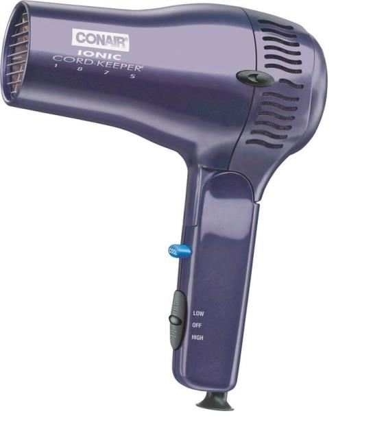 buy dryers & hair care at cheap rate in bulk. wholesale & retail personal care accessories & tools store.