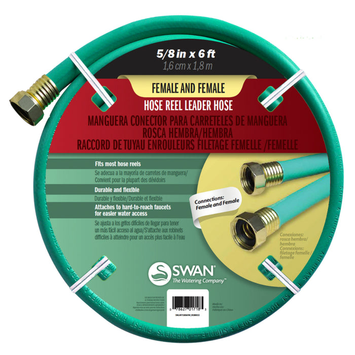 buy garden hose & accessories at cheap rate in bulk. wholesale & retail lawn care products store.