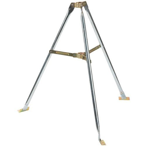 RCA VH130R Tripod Antenna Base, 3' Tall