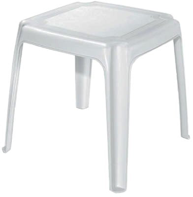 buy outdoor side tables at cheap rate in bulk. wholesale & retail outdoor furniture & grills store.