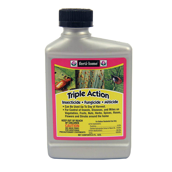 buy fungicides & disease control at cheap rate in bulk. wholesale & retail lawn & plant equipments store.