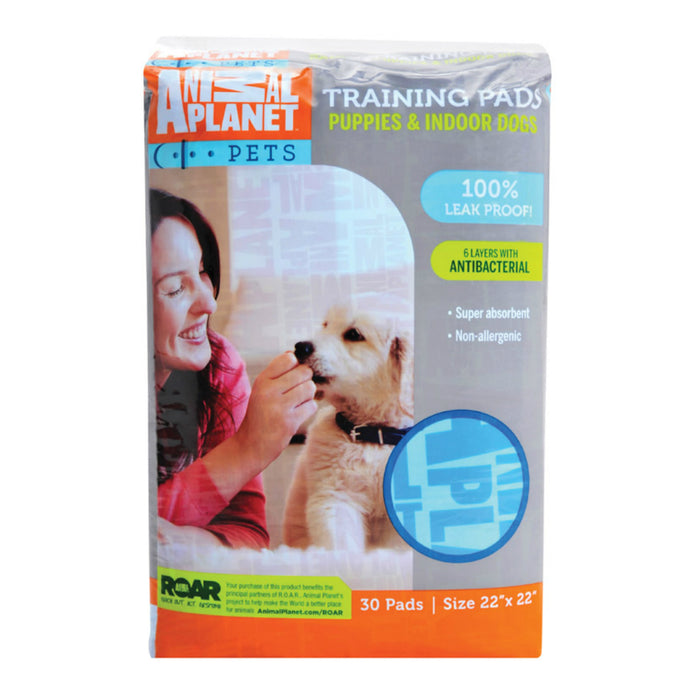 buy dog accessories at cheap rate in bulk. wholesale & retail bulk pet food supply store.