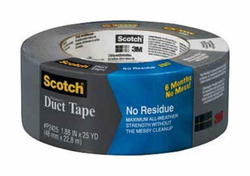buy tapes & sundries at cheap rate in bulk. wholesale & retail paint & painting supplies store. home décor ideas, maintenance, repair replacement parts