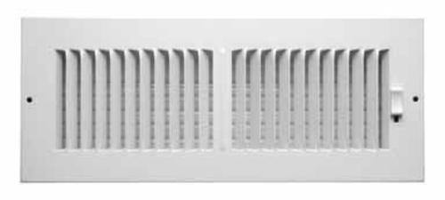 buy wall registers at cheap rate in bulk. wholesale & retail bulk heat & cooling supply store.