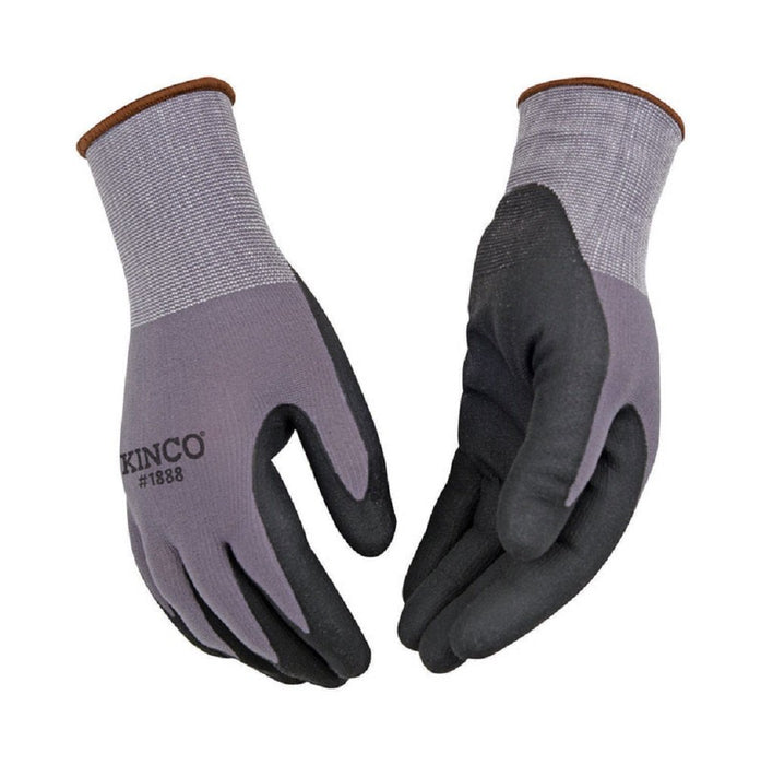 Buy kinco 1888 gloves - Online store for safety & organization, specialty coated gloves in USA, on sale, low price, discount deals, coupon code