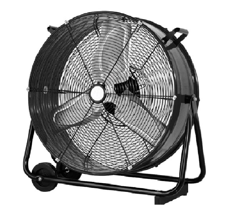 buy high velocity fans at cheap rate in bulk. wholesale & retail bulk venting tools & accessories store.