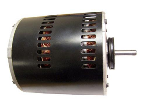 Phoenix 5-7-46 Evaporative Cooler Bare Motor, 3/4HP , 115 Volts