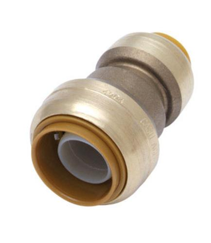 buy steel, brass & chrome pipe fittings at cheap rate in bulk. wholesale & retail plumbing materials & goods store. home décor ideas, maintenance, repair replacement parts