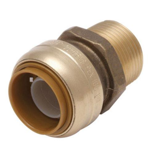 buy pex crimp fittings bulk at cheap rate in bulk. wholesale & retail plumbing replacement items store. home décor ideas, maintenance, repair replacement parts
