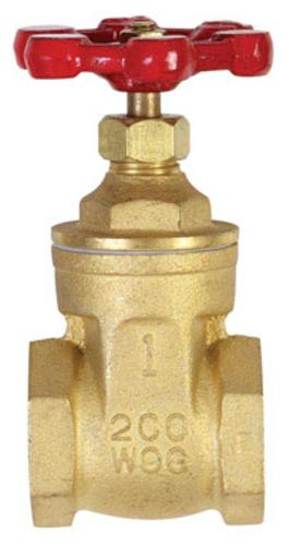 buy valves at cheap rate in bulk. wholesale & retail plumbing supplies & tools store. home décor ideas, maintenance, repair replacement parts