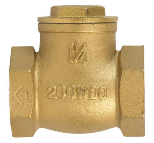 buy valves at cheap rate in bulk. wholesale & retail bulk plumbing supplies store. home décor ideas, maintenance, repair replacement parts