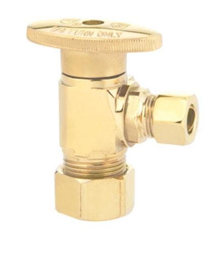 buy valves at cheap rate in bulk. wholesale & retail plumbing materials & goods store. home décor ideas, maintenance, repair replacement parts