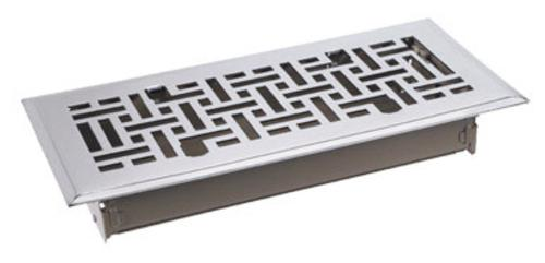 buy floor registers at cheap rate in bulk. wholesale & retail bulk heat & cooling supply store.