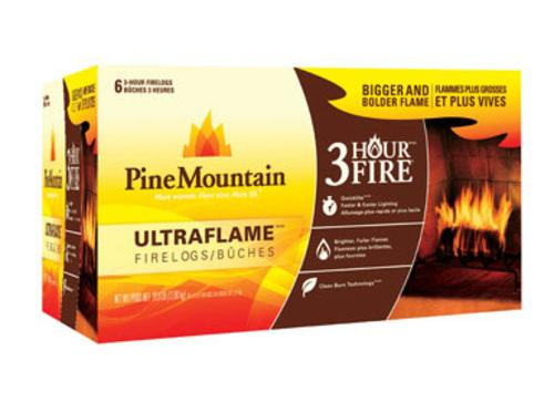 buy firelogs & fire starters at cheap rate in bulk. wholesale & retail bulk fireplace supplies store.