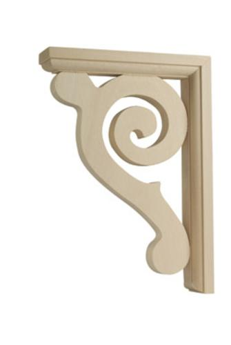 buy decorative shelf brackets at cheap rate in bulk. wholesale & retail home hardware repair tools store. home décor ideas, maintenance, repair replacement parts