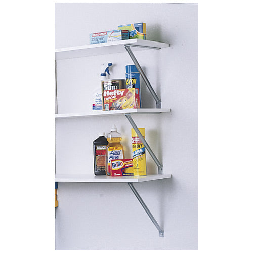 buy tool boxes & organizers at cheap rate in bulk. wholesale & retail building hand tools store. home décor ideas, maintenance, repair replacement parts