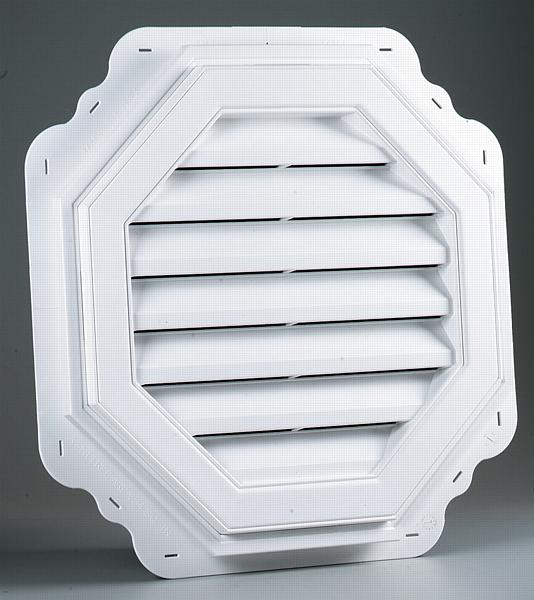 buy ventilation products at cheap rate in bulk. wholesale & retail building goods supply store. home décor ideas, maintenance, repair replacement parts
