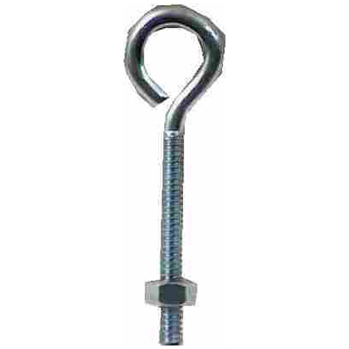 Hampton 02-3456-256 Eyebolt 3/8X4