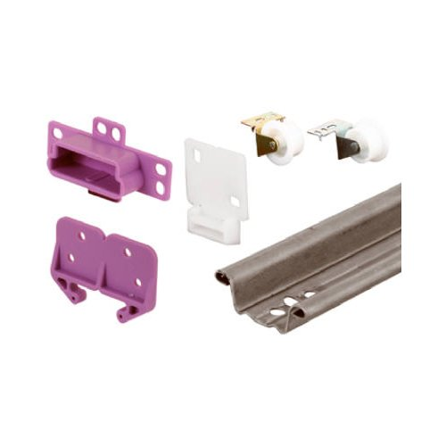 buy drawer slides & rollers, cabinet & drawer hardware at cheap rate in bulk. wholesale & retail construction hardware supplies store. home décor ideas, maintenance, repair replacement parts