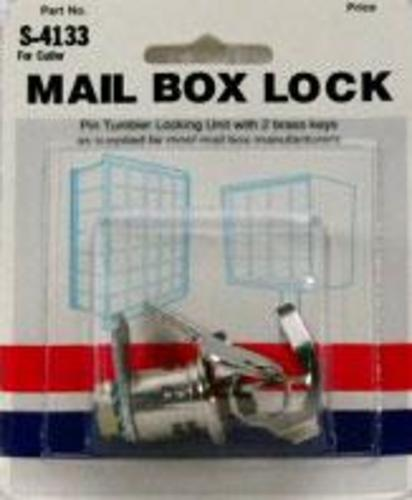 buy mailbox locks & mailboxes at cheap rate in bulk. wholesale & retail building hardware tools store. home décor ideas, maintenance, repair replacement parts
