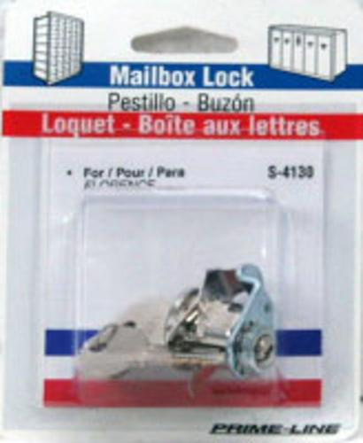 buy mailbox locks & mailboxes at cheap rate in bulk. wholesale & retail home hardware repair supply store. home décor ideas, maintenance, repair replacement parts