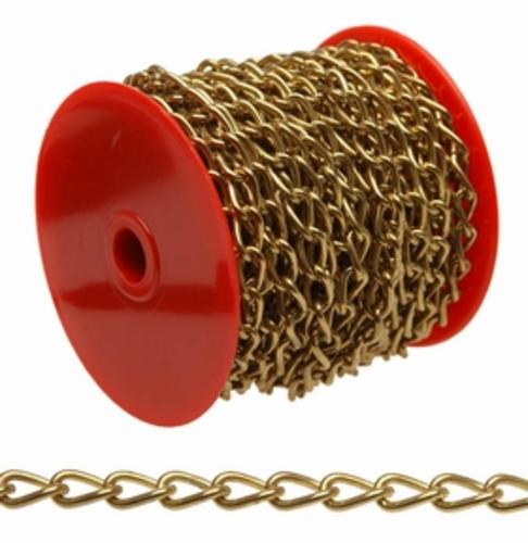 buy chain, cable, rope & fasteners at cheap rate in bulk. wholesale & retail building hardware supplies store. home décor ideas, maintenance, repair replacement parts