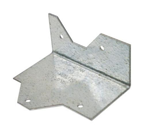 Simpson Strong-Tie L30 L-Angle, 3