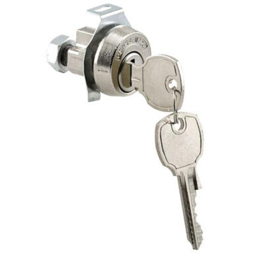 buy mailbox locks & mailboxes at cheap rate in bulk. wholesale & retail builders hardware items store. home décor ideas, maintenance, repair replacement parts