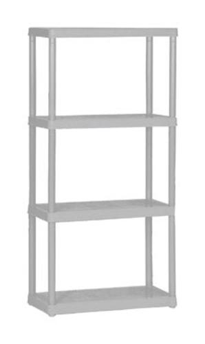 buy plastic & shelving at cheap rate in bulk. wholesale & retail builders hardware supplies store. home décor ideas, maintenance, repair replacement parts