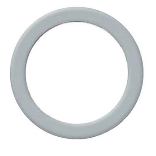 Factory Services OS-BLJ Blender Gasket