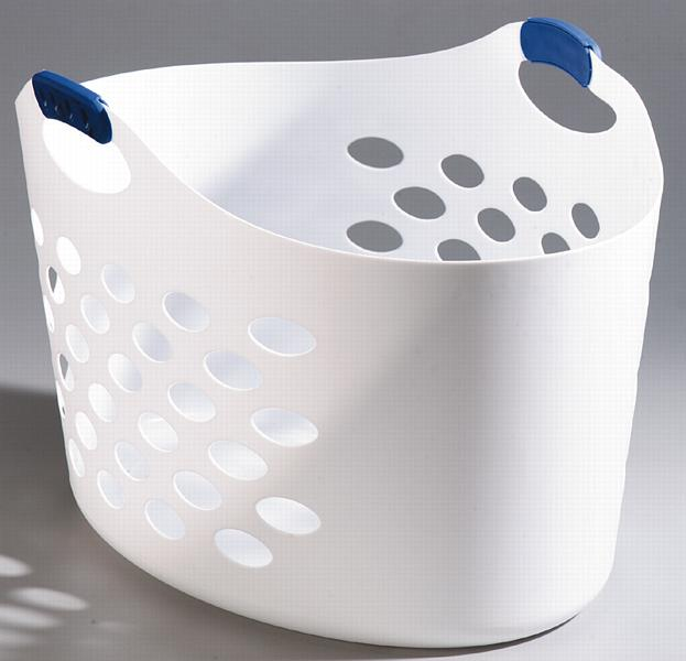buy clothes storage & organization baskets at cheap rate in bulk. wholesale & retail laundry organizers & accessories store.