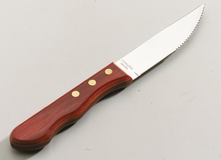 buy knives & cutlery at cheap rate in bulk. wholesale & retail kitchen goods & essentials store.