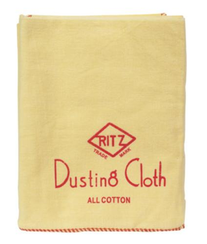 Buy ritz dusting cloth - Online store for car care, car cleaning cloths in USA, on sale, low price, discount deals, coupon code