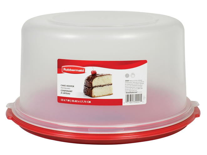 buy food containers at cheap rate in bulk. wholesale & retail kitchen accessories & materials store.