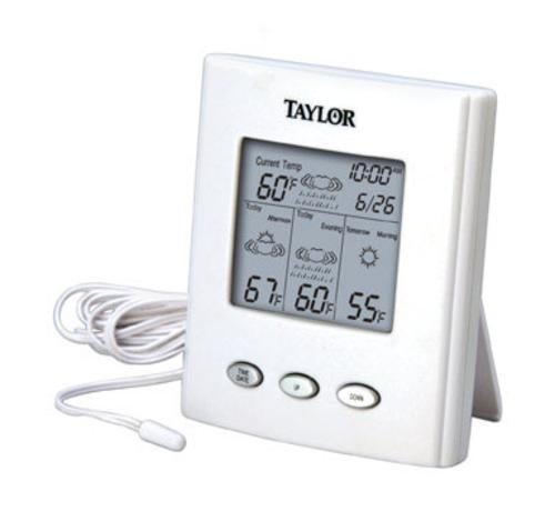 buy weather instruments at cheap rate in bulk. wholesale & retail home decor goods store.