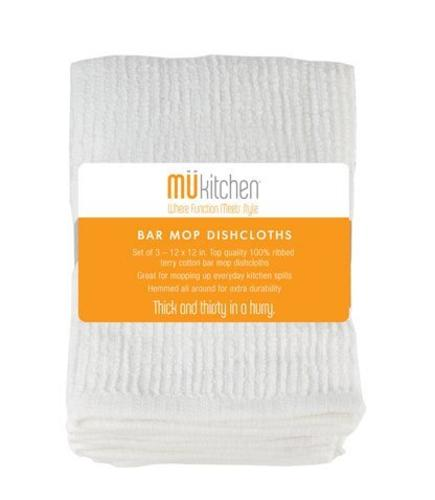 buy kitchen towels & napkins at cheap rate in bulk. wholesale & retail kitchen goods & supplies store.