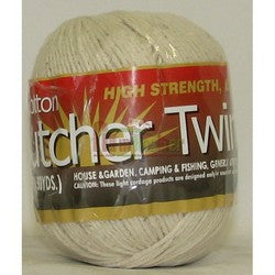 buy marking builders twine & cord at cheap rate in bulk. wholesale & retail professional hand tools store. home décor ideas, maintenance, repair replacement parts