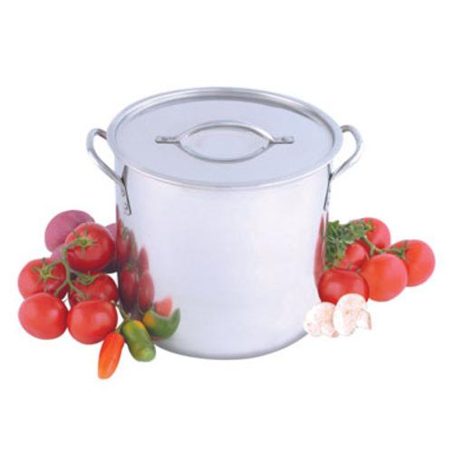 buy stock & bean pots at cheap rate in bulk. wholesale & retail bulk kitchen supplies store.
