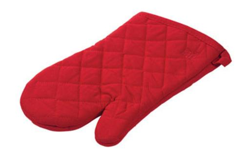buy pot holders, mitts & kitchen textiles at cheap rate in bulk. wholesale & retail bulk kitchen supplies store.