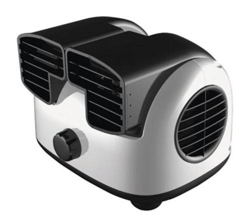 Buy personal blower fan - Online store for venting & fans, high velocity in USA, on sale, low price, discount deals, coupon code