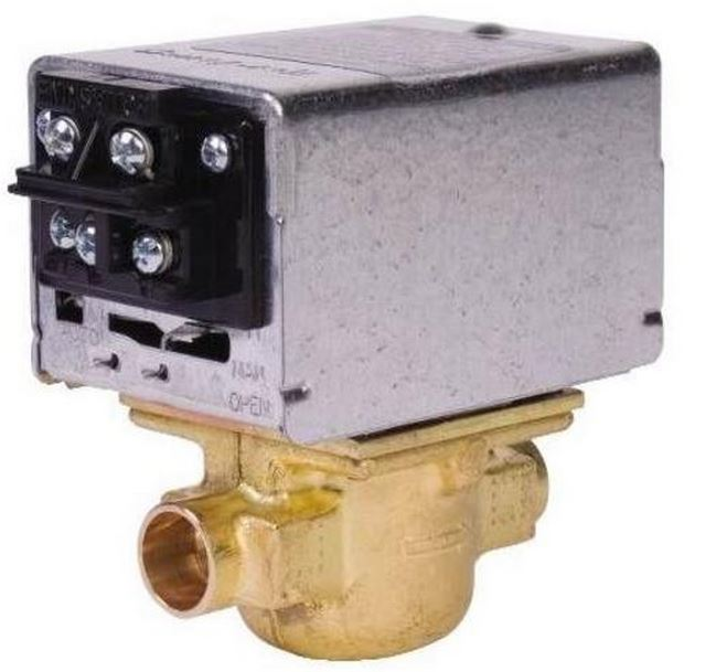 buy thermostats at cheap rate in bulk. wholesale & retail heater & cooler repair parts store.