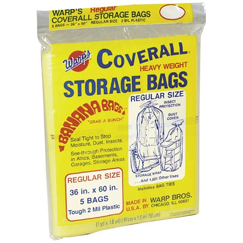 buy storage bags at cheap rate in bulk. wholesale & retail home storage & organizers store.