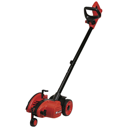 buy electric lawn edgers at cheap rate in bulk. wholesale & retail lawn garden power equipments store.