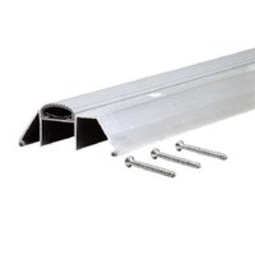 buy door window thresholds & sweeps at cheap rate in bulk. wholesale & retail hardware repair tools store. home décor ideas, maintenance, repair replacement parts