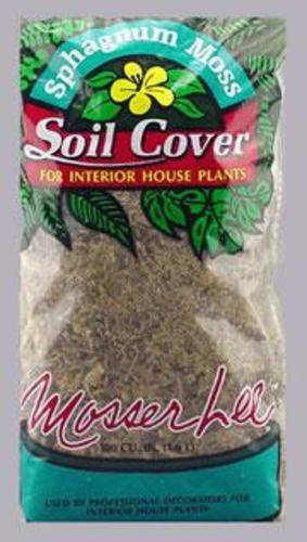buy peat moss lawn fertilizer at cheap rate in bulk. wholesale & retail lawn care supplies store.