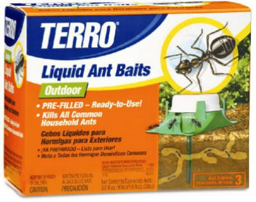 buy insect traps & baits at cheap rate in bulk. wholesale & retail pest control supplies store.