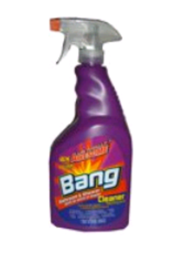 Bang Bathroom Cleaner Low Price Best Cleaning Equipments Store Lifeandhome Com