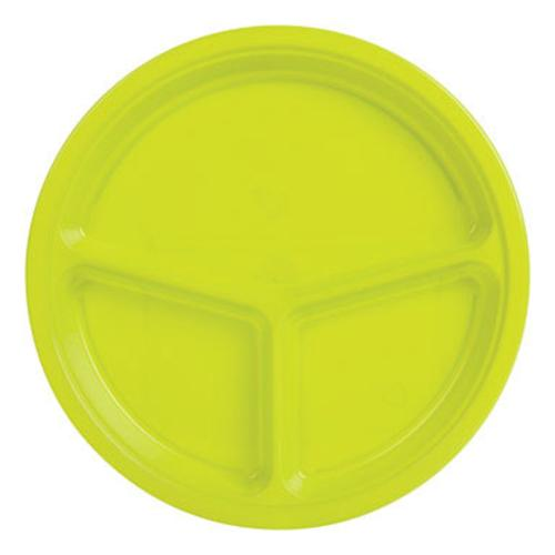 buy tabletop plates at cheap rate in bulk. wholesale & retail professional kitchen tools store.